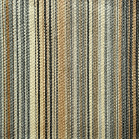 Upholstery Bounce Taupe Multi Toto Fabrics Online