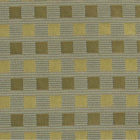 Maharam Fabrics Fabric Remnant of Box Vapor