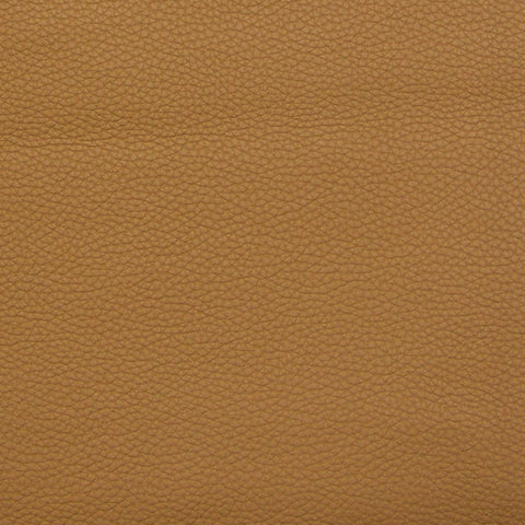 Momentum Textiles Fabric Remnant of Bravo II Ranch Faux Leather Upholstery Vinyl
