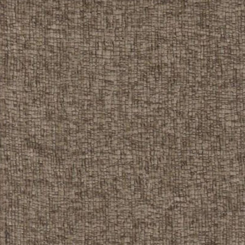 Richloom Brilliant Licorice Brown Chenille Upholstery Fabric