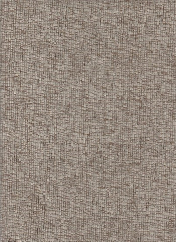 Upholstery Fabric Tone On Tone Brillant Stone Toto Fabrics