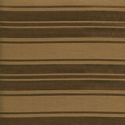 Upholstery Fabric Brown Stripe Brilliant Marble Toto Fabrics