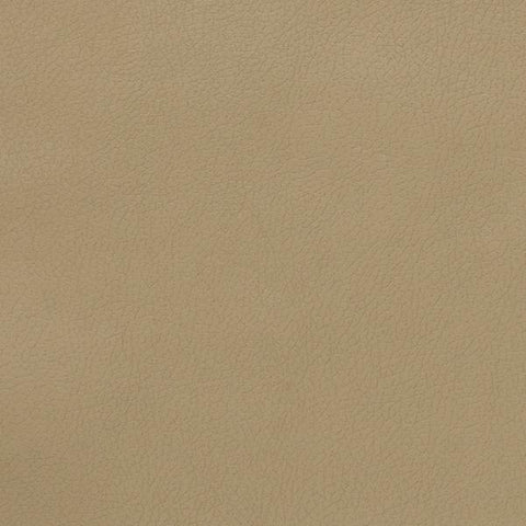 Ultraleather Brisa New Sand Beige Faux Leather Upholstery Vinyl