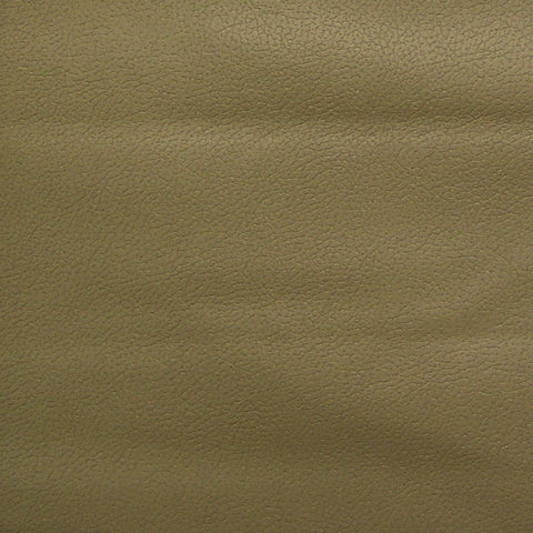 Ultraleather Upholstery Brisa Sage Toto Fabrics Online