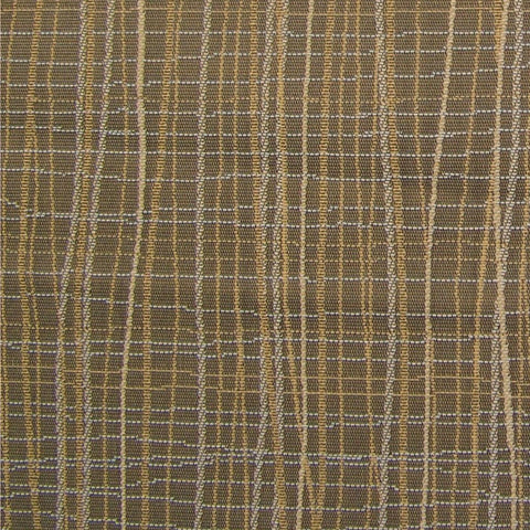 Architex Upholstery Fabric Crypton Wavy Stripe Brook Dew Toto Fabrics