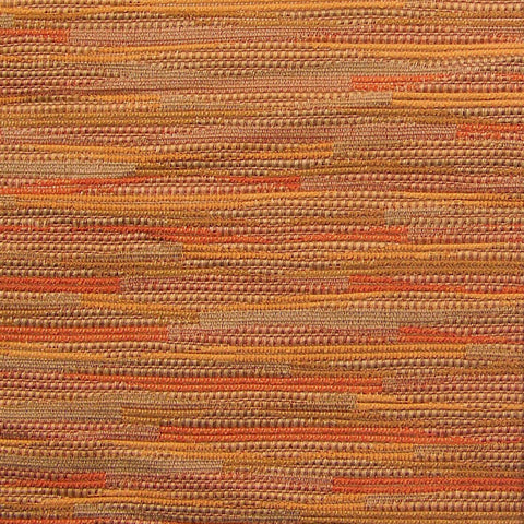 Mayer Fabrics Upholstery Bungalow Curry Toto Fabrics Online