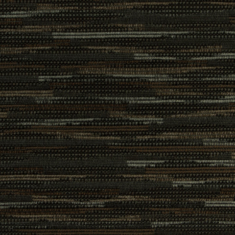 Mayer Bungalow Granite Upholstery Fabric  Online
