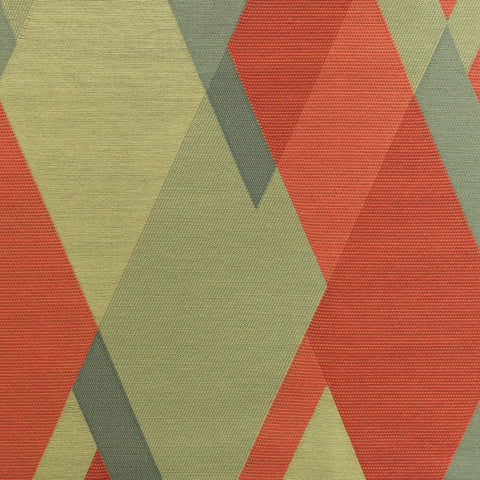 Momentum Textiles Upholstery Cairns Coral Toto Fabrics Online