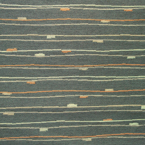 Momentum Textiles Upholstery Camber Shale Toto Fabrics Online
