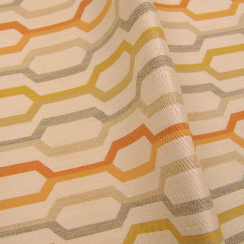 Upholstery Camden Color 1 Toto Fabrics Online