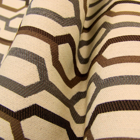 Carnegie Upholstery Camden Color 3 Toto Fabrics Online