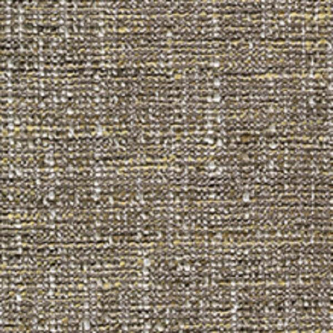 Architex Cancan Chorus Weaved Brown Upholstery Fabric