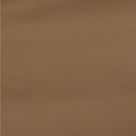 Momentum Textiles Upholstery Fabric Light Brown Polyurethane Canter Safari Toto Fabrics
