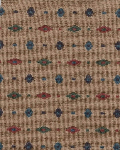 Swavelle Mill Creek Upholstery Fabric Southwest Style