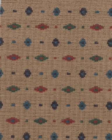 Swavelle Mill Creek Upholstery Fabric Southwest Style Stripe Canyon