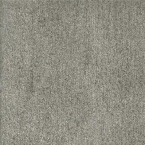 Carlisle Mist Two-Toned Chenille Beige Upholstery Fabric