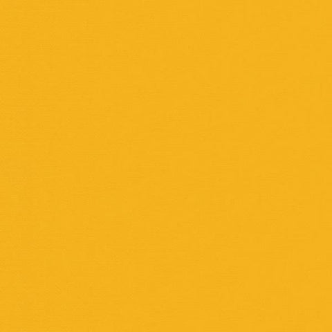 Arc-Com Carnival Sunflower Solid Yellow Upholstery Vinyl