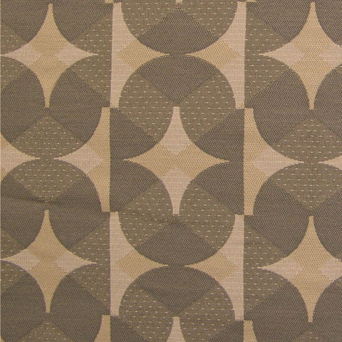 Upholstery Cartouche Gravel Toto Fabrics Online