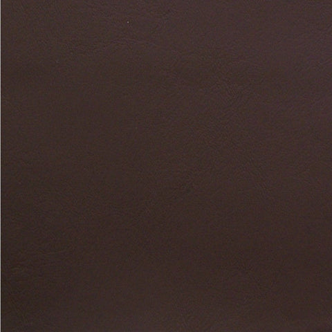 Momentum Textiles Upholstery Cashmere Ll Chocolate Toto Fabrics Online