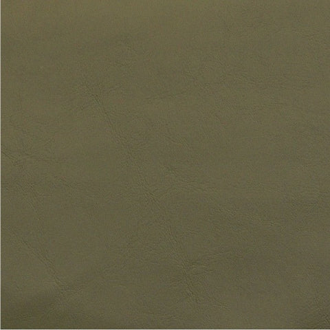 Momentum Textiles Fabric Remnant of Cashmere Olive Upholstery Vinyl
