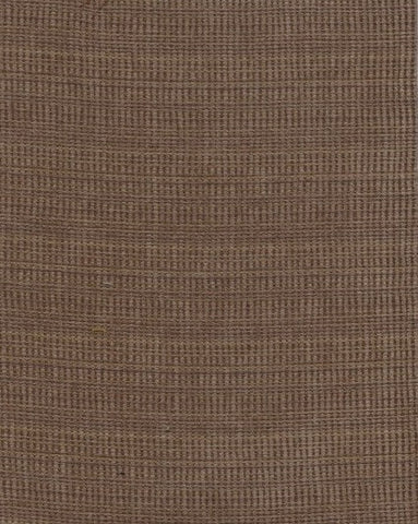 Upholstery Fabric Weaved Pattern Champion Mocha Toto Fabrics