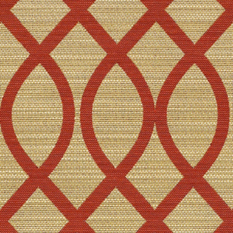 Upholstery Charlotte Coral Toto Fabrics Online