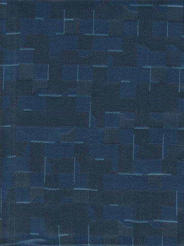 Upholstery Fabric Crypton Finish Chase Blue Toto Fabrics