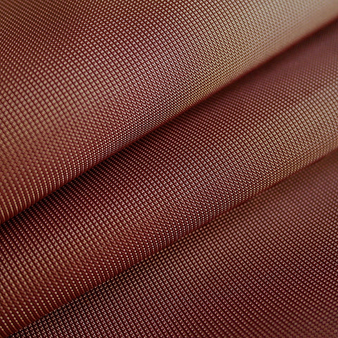Maharam Fabrics Upholstery Fabric Remnant Chime Currant