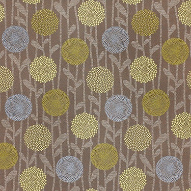 Momentum Textiles Upholstery Chipper Driftwood Toto Fabrics Online