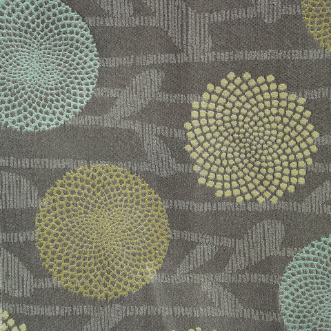 Momentum Textiles Upholstery Chipper Monument Toto Fabrics Online
