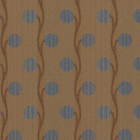 CF Stinson Upholstery Chloe Provence Toto Fabrics Online