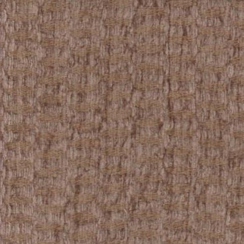 Swavelle Mill Creek Upholstery Fabric Textured Chenille Chunkster Neutral Toto Fabrics