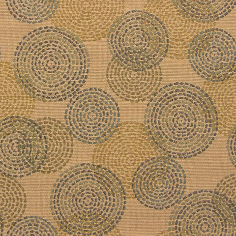 Upholstery Circumference Moon River Toto Fabrics Online