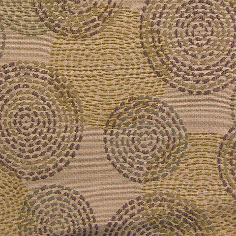 Designtex Fabrics Remnant of Circumference Mountain