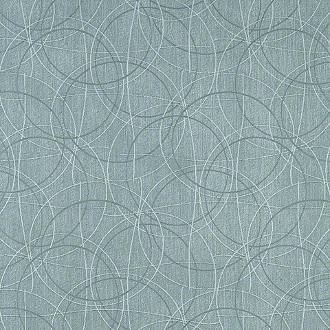 CF Stinson Upholstery Cirque Cool Breeze Toto Fabrics Online
