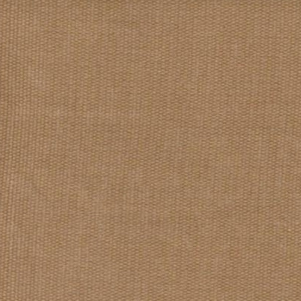 Upholstery Fabric Solid Weaved Classic Oatmeal Toto Fabrics