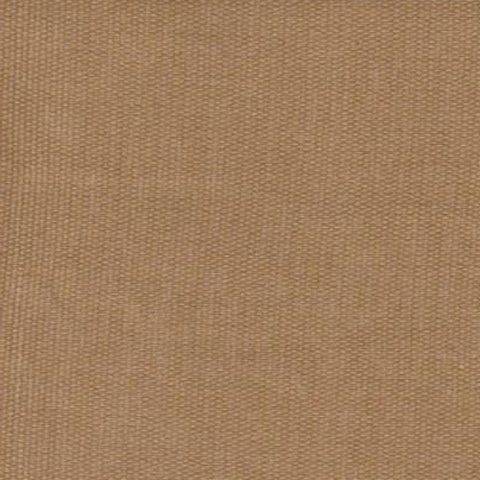 Upholstery Fabric Solid Ribbed Classic Oatmeal Toto Fabrics