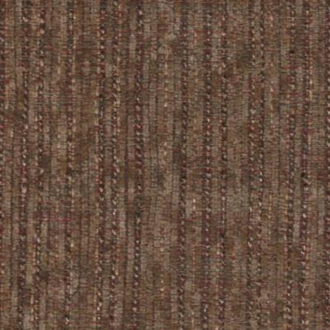 Upholstery Fabric Textured Weaved Chenille Classified Antique Toto Fabrics