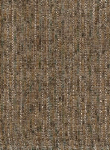 Upholstery Fabric Weaved Pattern Classified Earth Toto Fabrics