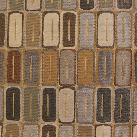 HBF Textiles Upholstery Clay Wall Pebble Toto Fabrics Online