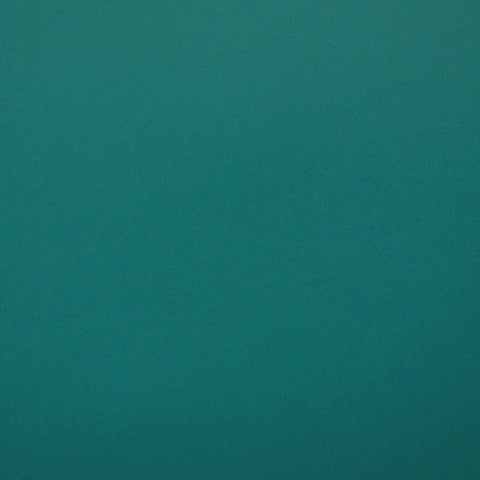 CF Stinson Upholstery Clean Slate Teal Toto Fabrics Online