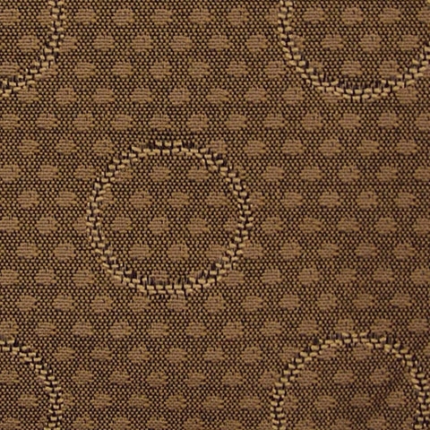 Upholstery Clique Coffee Toto Fabrics Online