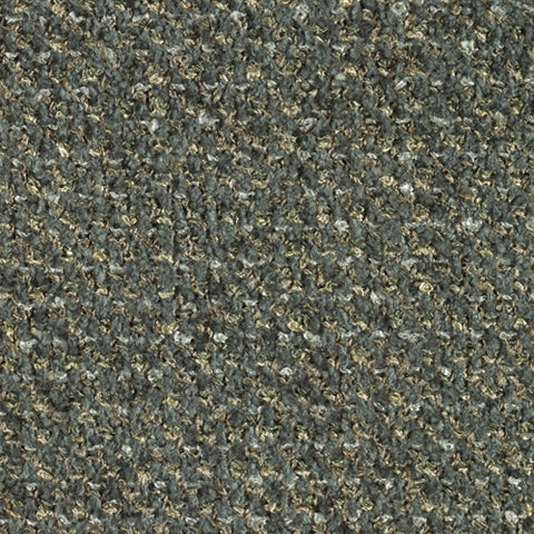 Upholstery Coco Gris Toto Fabrics Online