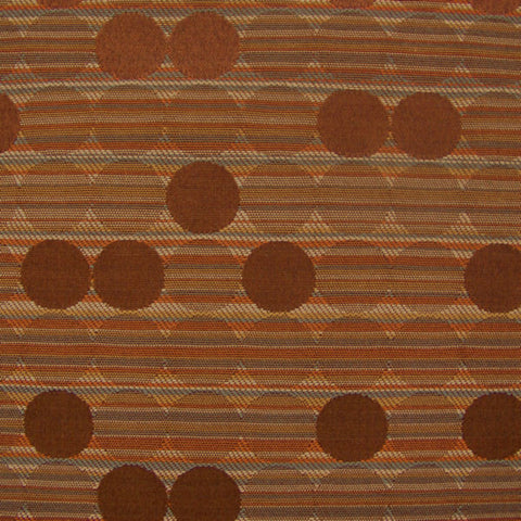 Upholstery Coin Copper Toto Fabrics Online