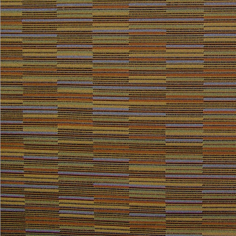 Maharam Fabrics Upholstery Coincide Bungalow Toto Fabrics Online
