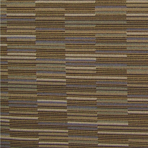 Maharam Fabrics Upholstery Fabric Colorful Small Stripes  Coincide Drizzle Toto Fabrics