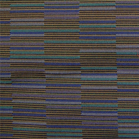 Maharam Upholstery Coincide Tranquil Toto Fabrics Online