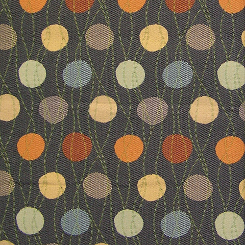 CF Stinson Upholstery Comeback Mystic Toto Fabrics Online