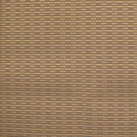 Maharam Fabrics Upholstery Commentary Conceal Toto Fabrics Online