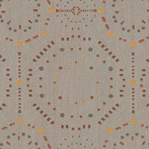 Architex Upholstery Fabric Crypton Community Support Toto Fabrics